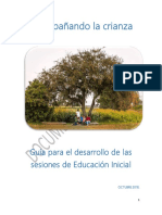 ACOMPAÑANDO LA CRIANZA. GUIA PE250918.pdf