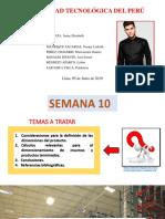 DIMENSIONES DEL PRODUCTO Terminado 333.pptx