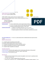 dp_emotiile_1 furia  (1)