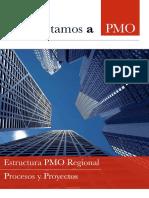 4 PMO Regional Compressed