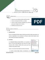 GuÃ-a Excel 2010.pdf