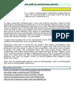 Satan an Autobiography Yehuda Berg PDF 943583