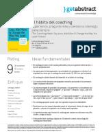 El Habito Del Coaching Stanier Es 26910 (2)
