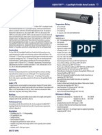 9 Ul Liquidtight Flexible Steel Conduit Type Lfmc