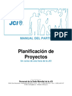 ProjectPlanning-Manual-SPA.pdf