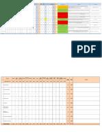 Area Analysis Abudhabi.xlsx