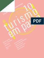 Turismo e Pauta.pdf