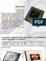 INSTALLING CPU (2).ppt