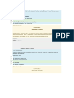 Ishareslide.net-examen 2 Ddhh