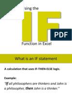 ifstatements-140305111822-phpapp01
