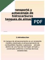 Edoc.pub Transporte y Almacenaje de Hidrocarburos