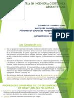 GEOSINTETICOS 1.pptx