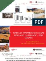 S8_Caso_de_Exito_Saneamiento.pdf