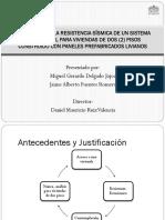 Presentacion Proyecto de Grado.pptx