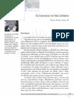 Portal Jesuítas Brasil_1982.pdf