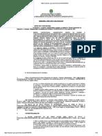 Parecer 7 CPLC/DEPCONSU/PGF/AGU