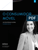 Estudo-Consumidor-Mobile-Jun13.pdf