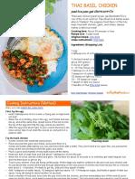 Thai_Basil_Chicken_Recipe_Print.pdf