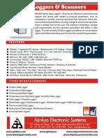 Ppata-lpogger-yscanner.pdf