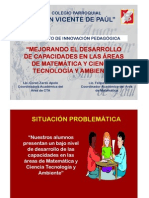 Proyecto de Innovación Pedagógica.3