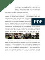 Reading Development.docx