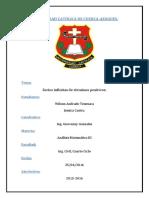 analisis3trab1-Autoguardado.docx