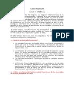 174272891-Caso-El-Golfista.pdf