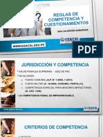 31-1-17_ACS_CAP_Reglas_de_competencias.pdf