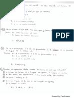 Tarea Logica Matematica_Toro