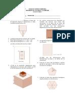 Taller Álgebra - Geometría Ciclo 4 Fase 1
