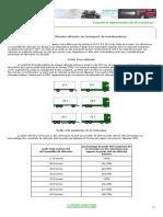 poids des vehicules.pdf