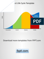 68-product-life-cycle-powerpoint.pptx