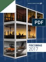 Fiscobras 2017 - Web