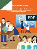 Déficit atencional.pdf