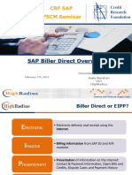 Biller-Direct-Overview.pdf