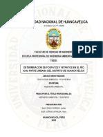 Tesis_2018_ing. Amb._davila Vargas y Zuñiga Espinoza