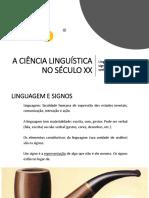 A_cincia_lingustica_no_sculo_XX.pdf