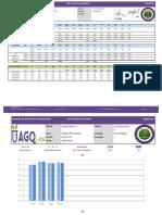 42906 FPALTO OL.pdf