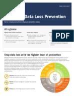 Data Loss Prevention Family en (1)
