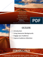 160445-road-template-16x9 (1)