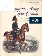 Osprey, Men-at-Arms #027 The Russian Army of the Crimea (1973) OCR 8.12.pdf