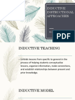 INDUCTIVE INSTRUCTIONAL.pptx