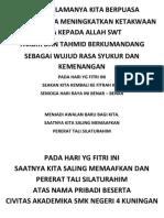 TEXT IDUL FITRI.docx