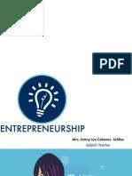 Entrepreneurship.pptx