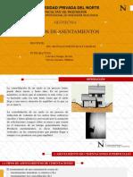 Asentamientos permisibles_compilado_4_grupos_Semana_9.pdf