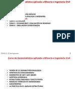 curso de geoestadistica_tema3.pdf