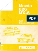 1988 US Training Manual_OCR