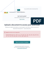 Upload a Document | Scribd.pdf