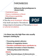 6.Thrombosis.ppt