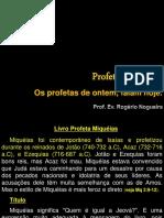 aula 5 - profetas.pdf